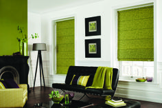 Simple and Ridiculous Tricks: Hunting Blinds Ideas blinds for windows with transoms.Outdoor Blinds Porches bamboo blinds outside mount.Blinds And Curtains Modern. Sliding Door Blinds, Living Room Blinds, Fabric Blinds, Blinds Design, Outdoor Blinds, Wooden Blinds, Interior Wood Shutters, Blinds For Windows, Diy Blinds
