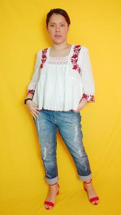 Peplum, Tops, Women, Fashion, Identity Design, Moda, Fashion Styles, Veil, Fashion Illustrations