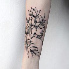 48 Ideas Tattoo Small Quotes Inspiration Words - New Ideas, Wörter Tattoos, Dream Tattoos, Star Tattoos, Wrist Tattoos, Finger Tattoos, Body Art Tattoos, Sleeve Tattoos, Form Tattoo, Shape Tattoo