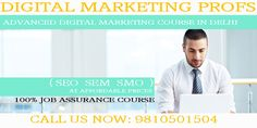 Digital Marketing Course In Rohini Online Digital Marketing Courses, Digital Marketing Manager, Mail Marketing, Inbound Marketing, Internet Marketing Course, Seo Training, Local Seo, Marketing Professional, Search Engine