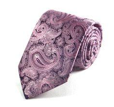 Pembe Lacivert Şal Desenli Kravat 6316 8 cm Standart Stil Mikro Kumaş www.sadekravat.com/pembe-lacivert-sal-desenli-kravat-6316    #ketenkravat #pocketsquare #ipek #kravat #sadekravat #kahverengi #silk #kravatlar #kravatmodelleri #ipekkravat #tie #tieofday #pocketsquare #kravatmendili #kombin #mendil #yunkravat Floral Tie, Bespoke, Silk, Accessories, Fashion, Taylormade, Moda, Fashion Styles, Fasion