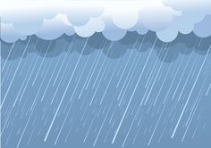 Weatherforkids.org-Great site for kids to learn about weather.