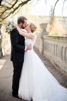 Nathaniel and Sherry : Sneak Peek | Indiana Wedding Photographer