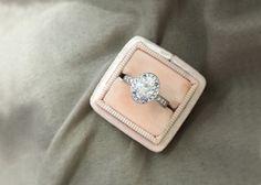 anel de noivado, engagement ring, noiva, casamento, joia, joalheria, anel, aliança, inspiração