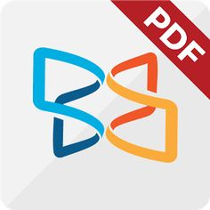 Pdf Reader For Android Apk4fun