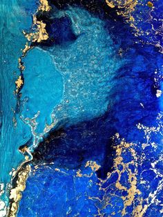 boden-wie-gemalde-bodendetails-mino-longo-harz-dega-art-gobbetto-kunstler - The world's most private search engine Blue Floor Paint, Art Resin, Pour Painting, Painted Floors, Wallpaper Backgrounds, Screen Wallpaper, Phone Wallpapers, Wallpaper Quotes, Abstract Art