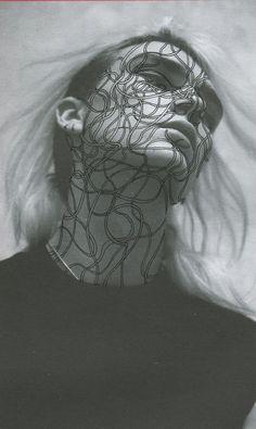 Alana Dee Haynes - M̲elt