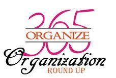 Pantry Organization Round Up | Organize365