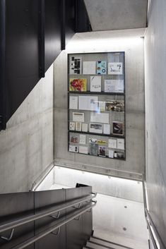 Gallery of Faculty of Fine Art, Music and Design of the University of Bergen / Snøhetta - 18
