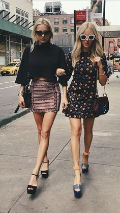 Find More at => http://feedproxy.google.com/~r/amazingoutfits/~3/xxA1-_pWxzw/AmazingOutfits.page