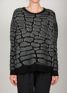 Designer Sweaters for Women 2015 - Garmentory