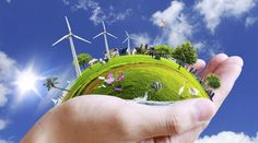 Janice Harris: Concern about our environment is one of the most important subje… | FindSalesRep.com USA