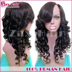 U part wig cheap glueless u part wig human hair for black women Brazilian virgin human hair wigs middle left right part 7A sale