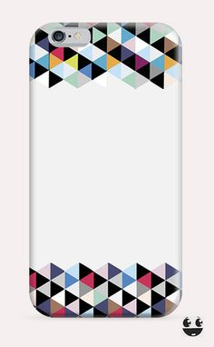 iPhone Case iPhone 4 Case & iPhone 4S, Case iphone 5 Case & iPhone 5S Case, iPhone 5C Case, iPhone 6 Case & iPhone 6, Plus  Abstract Colors