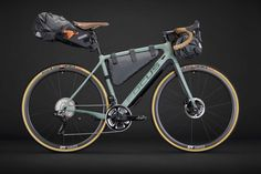Project Y road bikes with electric motors ? Focus Project Y road bikes with electric motors ?Focus Project Y road bikes with electric motors ? Touring Bike, Touring Bicycles, Bicycle Maintenance, Bike Shoes, Bicycle Design, Bicycle Art, Electric Bicycle, Road Bikes, Courses