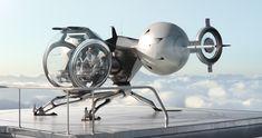 """Galería de Cine y Arquitectura: """"Oblivion"""" - 12"""