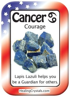1000 images about crystals for cancer zodiac sign on