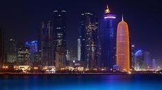 #موسوعة_اليمن_الإخبارية l الميزان التجاري القطري يحقق فائض بنحو 10.7 مليار ريال في ديسمبر