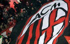 Sport: #Closing #Milan il #14 aprile l'assemblea dei soci (link: http://ift.tt/2oqOzlN )