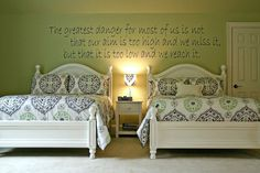 teen girls rooms decorating ideas | ... : How to Design your Pre-Teen Daughter's Room to Inspire for Years