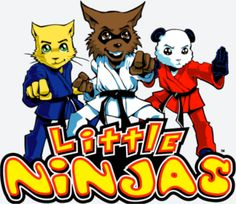 Year Old Classes 4 Year Olds, Taekwondo, Karate, Martial, Bowser, Leadership, Age, Kids, Fictional Characters