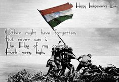 Indian Independence day is on 15 August 2015 .Get Happy Independence day…