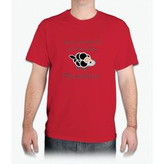 Black Sheep - Mens T-Shirt