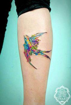 Tatoo, tatuaggio, tatuaje