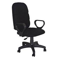 Ortopedik büro koltuğu ile çalışma saatlerinizi daha rahat biçimde geçirebilirsiniz. Bunun için yapmanız gereken tek şey, Evidea.com'a girmek ve şık bir büro koltuğu siparişi vermektir.  https://plus.google.com/117090681867066625712/posts/TsbGSLW7sbj