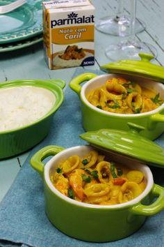 Calamari Recipes, Fish Recipes, Great Recipes, Guisado, Confort Food, Cheesy Recipes, Cooking Recipes, Healthy Recipes, Portuguese Recipes