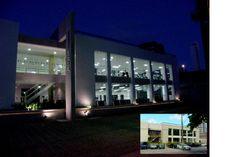 Santos & Santos Arquitetura - 81 | 3081 5900 - academia perfformance