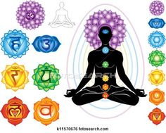 Chakra Stock Illustration Images. 604 chakra illustrations available to search from over 15 royalty free EPS vector clip art graphics image publishers.