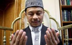 Ini Sosok Anies Baswedan di Mata Imam Masjid di New York