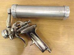 old gun stocks - Google 検索