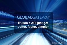Trulioo is launching its new Normalized API to reduce the number of fields, helping clients scale their business faster, smoother, and more efficiently. Gate Way, Company News, Integrity, Identity, Wellness, Events, Key, Digital, Data Integrity