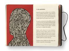 In Prensa - Estudio Pep Carrió