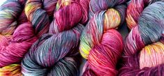 Help the only fiber artist in Greece   Indiegogo