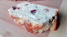 Zaplétaný hrníčkový mazanec Sandwiches, Bread, Food, Brot, Essen, Baking, Meals, Breads, Paninis