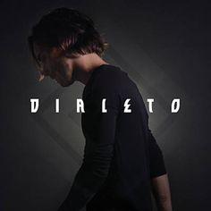 Dialeto - Diogo Piçarra