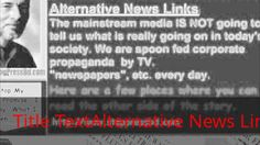 Wellcome To The World Of  StopPressBd.com (Alternative Media)