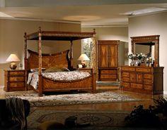 photos of New Bedroom sets | Bedroom Sets