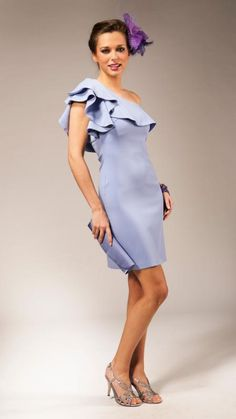 Anne-Sophie SMARTSHOPPING Peplum Dress, Product Description, Collection, Dresses, Fashion, Vestidos, Moda, Fashion Styles, Dress