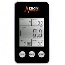 DKN Racer Pro Cycling Computer