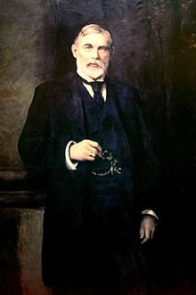 17 July 1917 Zia de Thorby married Harold Augustus Werner Baronet - the second son of the famous in England diamond magnate Julius Werner. Portrait of Sir Charles Julius Werner, Baronet (April 1850 - May London In December, 8th Of March, Guy Drawing, Painting & Drawing, Diamond City, Diamond Mines, The Royal School, Diamond Dealers, Military Cemetery