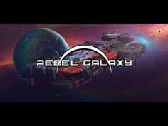 Rebel Galaxy on GOG.com Do not need to be online to play!
