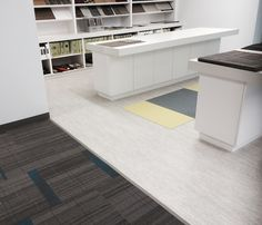 Showroom Flooring: Division 9 Associates from Parterre Flooring. View our extensive collection of professional grade vinyl flooring today! Vinyl Flooring Installation, Vinyl Wood Flooring, Luxury Vinyl Flooring, Luxury Vinyl Tile, Wood Walls, Wood Vinyl, Office Floor, Division, Showroom