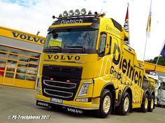 IMG_6732 Wendener_Truck-Days_2017 PS-Truckphotos | PS-Truckphotos | Flickr
