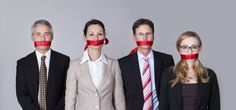 7 Phrases That Will Undermine Your Leadership http://www.inc.com/lolly-daskal/7-fatal-phrases-that-will-undermine-your-leadership.html Be a #Leader Who Can Admit #Mistakes https://hbr.org/2015/06/be-a-leader-who-can-admit-mistakes