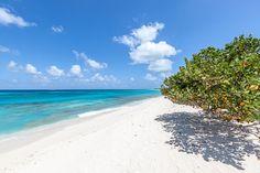 Zemi Beach | Real Estate on Anguilla | Caribbean Beaches