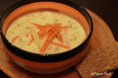 Cheeseburger Chowder, Cooking Recipes, Soups, Food, Greece, Chef Recipes, Essen, Soup, Eten